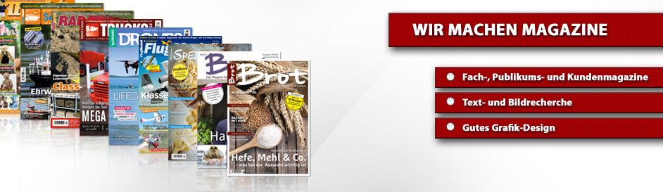 Wm Medien Wellhausen Marquardt Mediengesellschaft