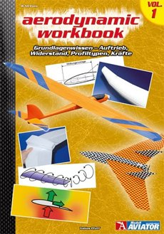 Aerodynamic-Workbook Volume I