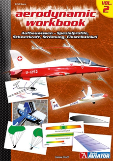 Aerodynamic-Workbook Volume II