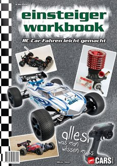 CARS & Details Einsteiger Workbook Volume 1