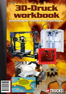 3D-Druck Workbook