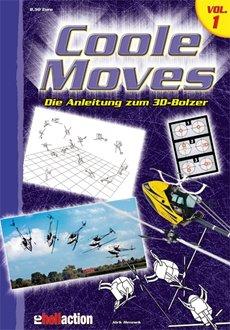 Coole Moves Volume I