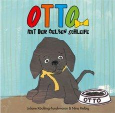 Otto mit der gelben Schleife